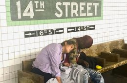 addiction recovery ebulletin newyork funds recovery centers