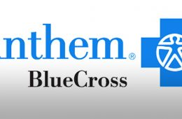 addiction recovery ebulletin sovereign health lawsuit