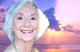 addiction recovery ebulletin Barbara Marx Hubbard