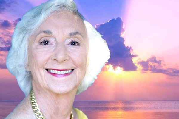 addiction recovery ebulletin Barbara Marx Hubbard