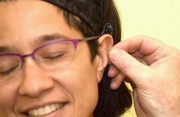 addiction recovery ebulletin Ear acupuncture