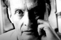 addiction recovery ebulletin Paul Greengard passes2