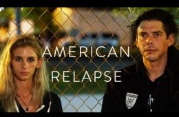 addiction recovery ebulletin american relapse