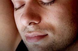 addiction recovery ebulletin how much sleep