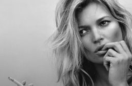 addiction recovery ebulletin kate moss sober 1