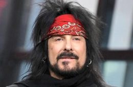 addiction recovery ebulletin nikki sixx musical