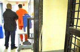 addiction recovery ebulletin prison for addiciton