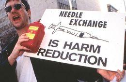 addiction recovery ebulletin reframing addiciton