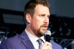 addiction recovery ebulletin ryan leaf speaker