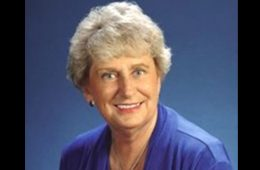 addiction recovery ebulletin Carol Colleran passes
