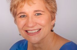 addiction recovery ebulletin Renee Baribeau