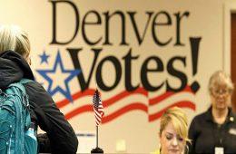 addiction recovery ebulletin denver votes mushrooms