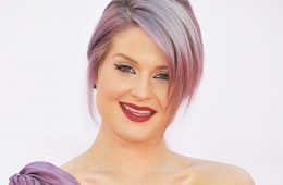 addiction recovery ebulletin kelly osbourne sober
