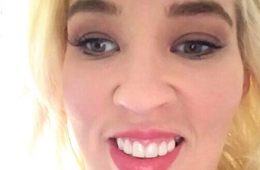 addiction recovery ebulletin mama june