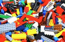 addiction recovery ebulletin meth in legos