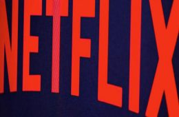 addiction recovery ebulletin netflix responds to suicides
