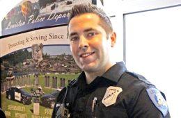 addiction recovery ebulletin police fentanyl overdose