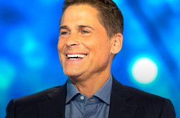 addiction recovery ebulletin rob lowe sobriety