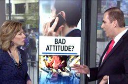 addiction recovery ebulletin smartphone attitude