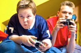 addiction recovery ebulletin videogame disorder