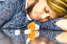 addiction recovery treatment without insurance