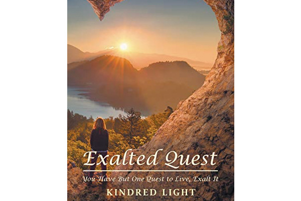 addiction recovery ebulletin Exalted Quest book
