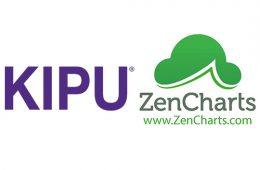 addiction recovery ebulletin KIPU zencharts