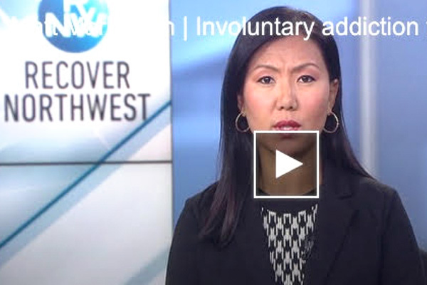 addiction recovery ebulletin addiction treatment