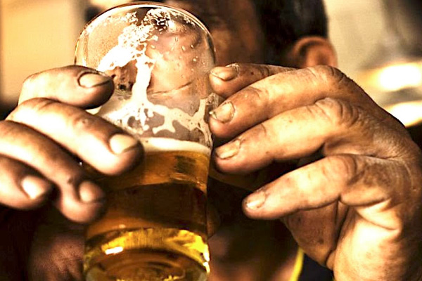addiction recovery ebulletin alcohol most harmful