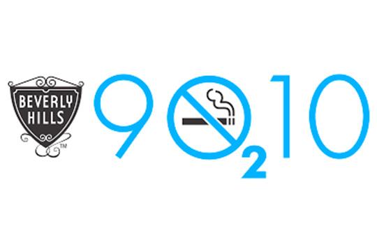addiction recovery ebulletin beverlyhills tobacco ban