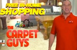 addiction recovery ebulletin carpet guy sobriety