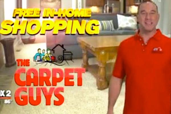 addiction recovery ebulletin carpet guy sobriety