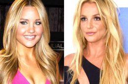 addiction recovery ebulletin celebrity mental health