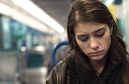 addiction recovery ebulletin deaths of despair