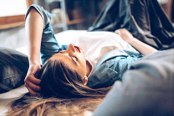 addiction recovery ebulletin female viagra