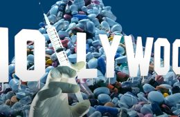 addiction recovery ebulletin hollywood and opioids