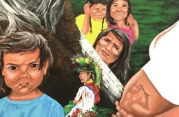 addiction recovery ebulletin native americans opioids2