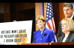 addiction recovery ebulletin opioid grant fight