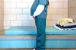 addiction recovery ebulletin pregnant prison concerns