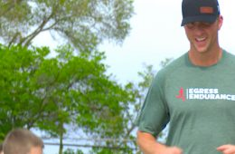 addiction recovery ebulletin running for sobriety