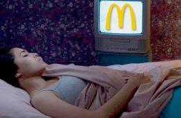 addiction recovery ebulletin sleeping tv story