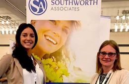 addiction recovery ebulletin southworth partner