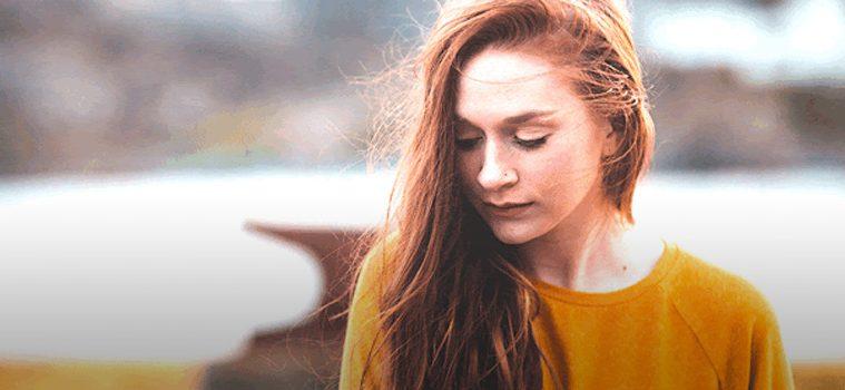 addiction recovery ebulletin ssri teen brain