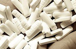 addiction recovery ebulletin xanax abuse