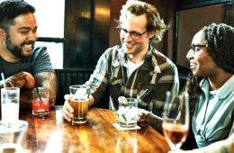 addiction recovery ebulletin alcohol tolerance