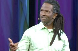 addiction recovery ebulletin dr carl hart