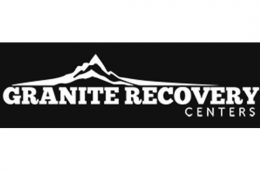 addiction recovery ebulletin granite recovery