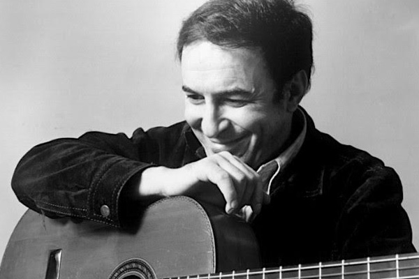 addiction recovery ebulletin joao gilberto passes