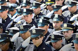 addiction recovery ebulletin nypd suicides