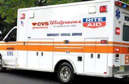 addiction recovery ebulletin paramedics give suboxone